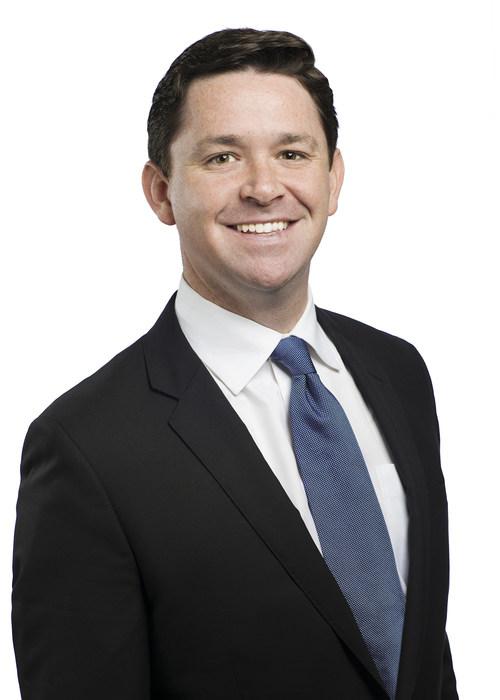 Walker & Dunlop Expands Affordable Lending Team with Addition of Established Managing Director