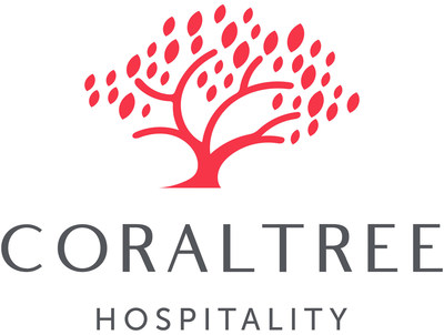 CoralTree Hospitality Group