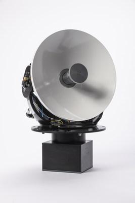 MPT 30-Ku (PRNewsfoto/Orbit Communication Systems Ltd)