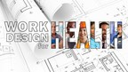 """""""Work Design for Health"""" framework and toolkit developed by..."""