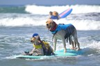 """Surfurs Fetch Waves Seeking """"Best In Surf"""" Title At 16Th Annual..."""