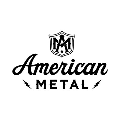 American Metal Offers Iconic, Hand-Crafted Motorcycles, Cars and Apparel that are Custom Designed and Built with Raw Elegance and Longevity in Mind.