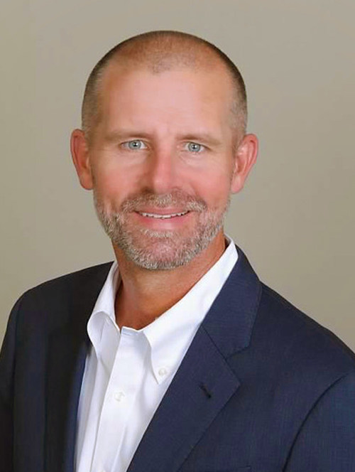 Annexus Health Leadership Team Adds John Lemkey as Chief Operations Officer and Chief Financial Officer