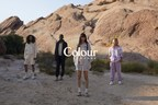Pacsun Launches Dedicated Gender-neutral Brand Colour Range With Special Performance By Willow