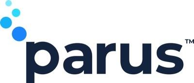 (PRNewsfoto/Parus Holdings Inc.)