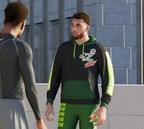 MTN DEW® Signs NBA® All-Star Zach LaVine...
