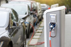 Rapid Vehicle Electrification to Drive the Global Li-ion Battery Materials Market