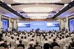 Xinhua Silk Road: 2021 Silk Road Maritime International...