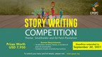 CPOPC Holds A Writing Competition on Smallholder's Topic