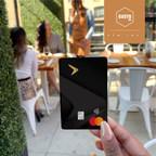 Gusto 54 Group Restaurants Choose XTM's Tipstoday™ Program...