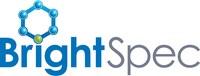 BrightSpec, Inc.