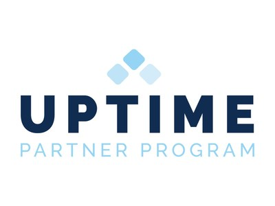 Park Place Technologies announced the launch of its Uptime Partner Portal and Uptime Partner Program, new Channel offerings that provide enterprise IT teams with a single source of truth to maximize daily operations and create a seamless experience for their partners by leveraging Park Place's global service network.