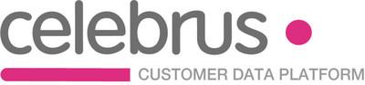 Celebrus Customer Data Platform (CDP)