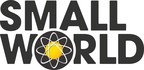 Nikon Small World Announces the Winners of the 47th Annual Photo...