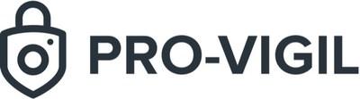Pro Vigil Logo