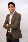 JLL names Siddharth Taparia Chief Marketing Officer...