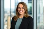 Water Street Healthcare Partners Appoints Caroline Kenter Larew...