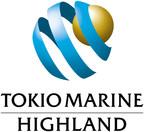 WNC Insurance Services Rebrands to Tokio Marine Highland...