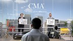 IMA Launches Global Ad Campaign Highlighting The Demand For...