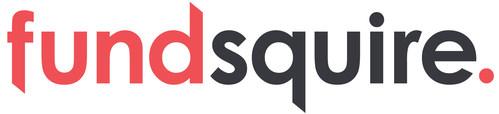 Fundsquire Logo