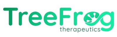 TreeFrog Therapeutics