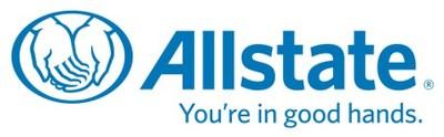 Allstate Insurance Company of Canada Logo (CNW Group/Allstate Insurance Company of Canada)