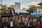 VISIT DENVER's 13th Annual Denver Beer Week to Kick Off with...