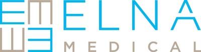 ELNA Medical Logo (CNW Group/ELNA Medical)