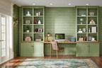 Valspar® Announces Trend-Worthy & Progressive 2022 Colors of...