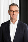 Neuromod appoints Eric Timm as US Chief Executive Officer...