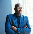 UM Elevates Jeff Marshall to Chief Diversity Officer...