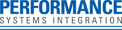 Performance Systems Integration - Your Life Safety Systems & Services Partner