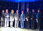 PenFed Credit Union Honors 9/11 Heroes with Remembrance Dinner...