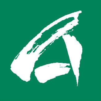 Waldhausklinik (CNW Group/AMP Alternative Medical Products Inc.)