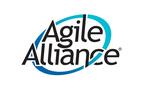 Agile Alliance Announces AGILE2018 Program