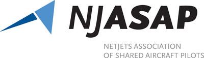 NJASAP Logo (PRNewsFoto/NJASAP) (PRNewsFoto/NJASAP)