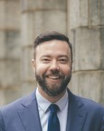 Resilience Establishes Global Intentions: Kyle Bryant Joins as...