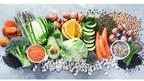 Studies Bring Focus To Impact Of Plant-based Diet On Men's Health...