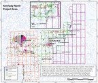 Mountain Province Diamonds Provides Kennady North Project Update...