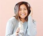 Podcast 製作人和時裝企業家獲評為「年度全國人事服務員工」...