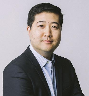 CEO of FlyCoin, Lenny Moon
