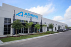 Mohr Capital Secures Lease Expansion and Extension with Arrive...