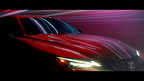 Creative Sparks Fly In New Lexus Campaign...