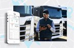 CalAmp's LoJack Italia Launches CalAmp iOn™ Fleet Management...
