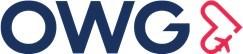 Logo d'OWG (Groupe CNW/OWG)