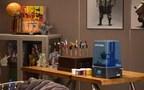 Anycubic Photon Ultra 3D-Drucker startet auf Kickstarter...