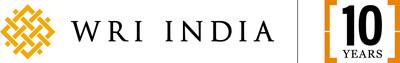 WRI India Logo
