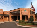 Realty Trust Group Advises Cone Health in Strategic Hospital...