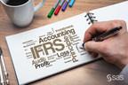 SAS scores four Risk.net Risk Technology Awards...