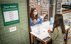Meijer Pharmacy Encourages Customers to Protect Themselves by...